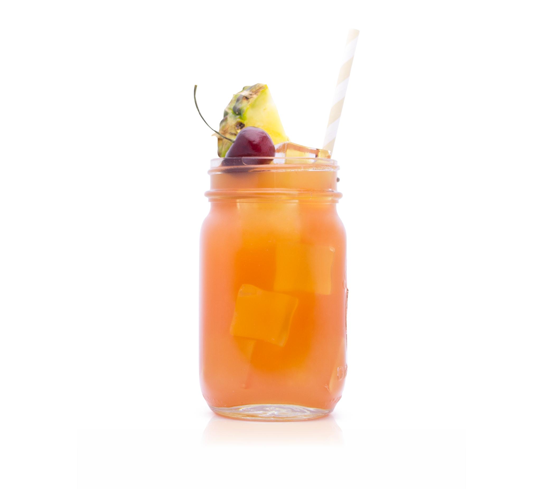 cocktailbahamamamafinal