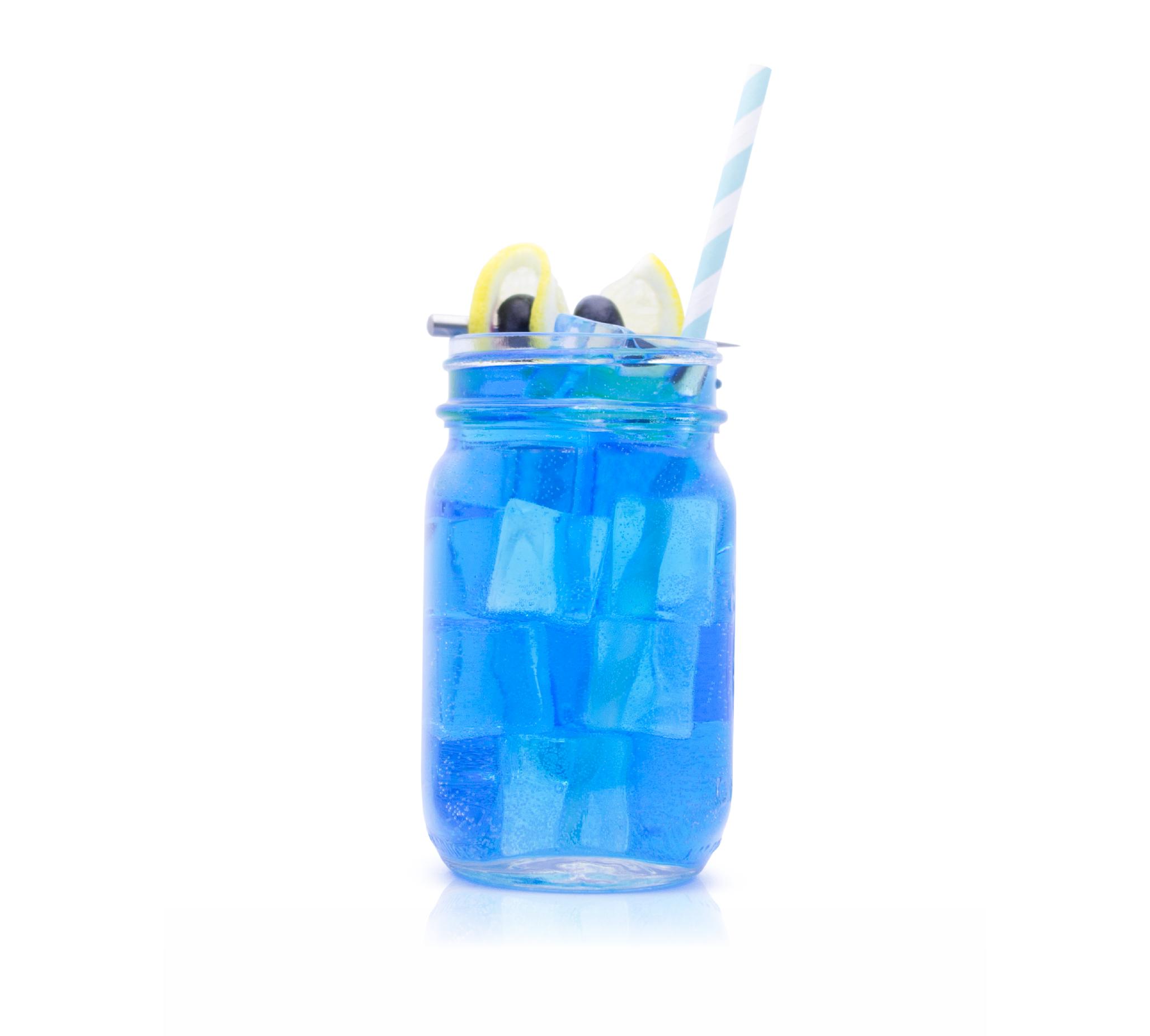 cocktailbluelagoonfinal2