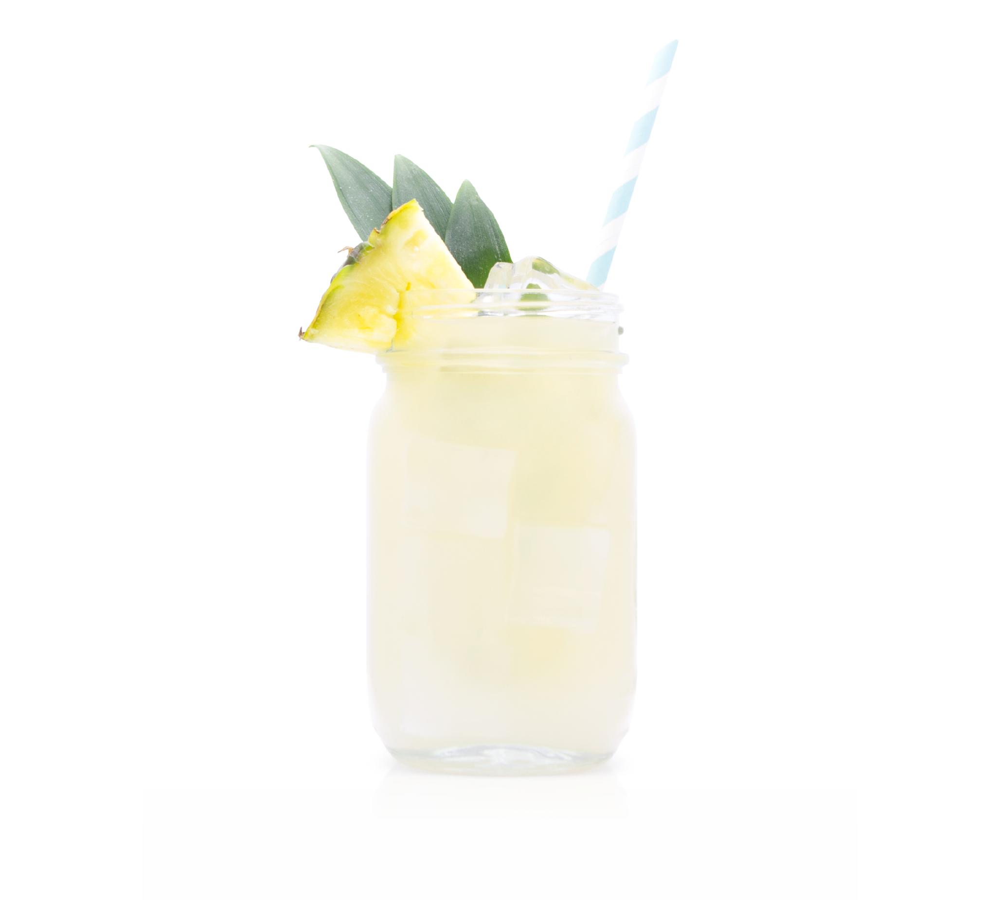 cocktailpiñacoladafinal2