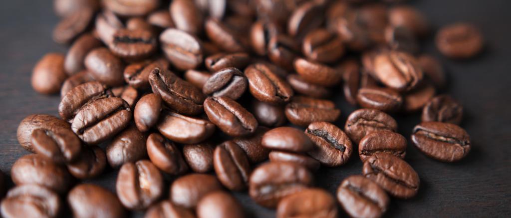 ingredientscoffee