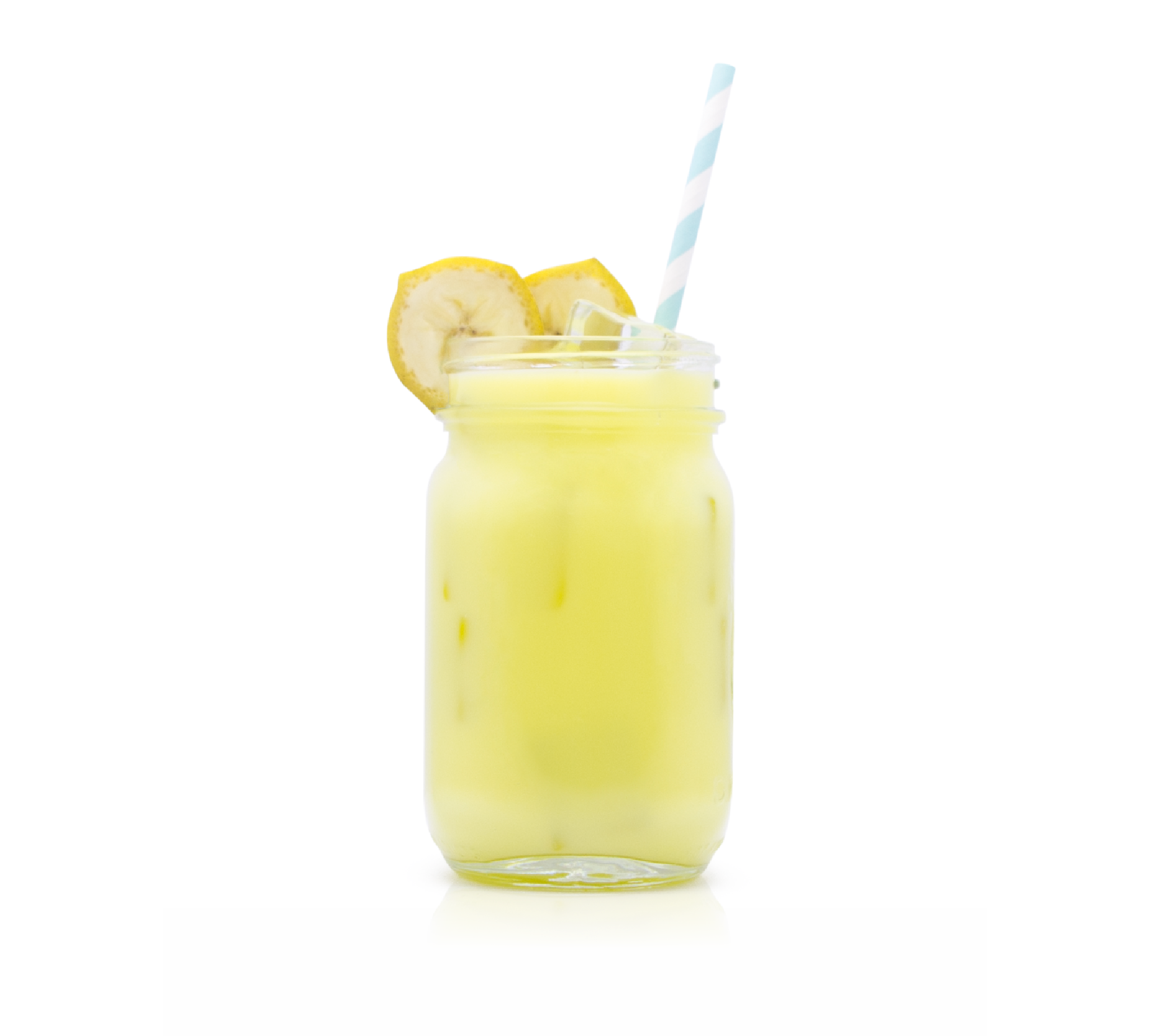 cocktailbananacoladafinal
