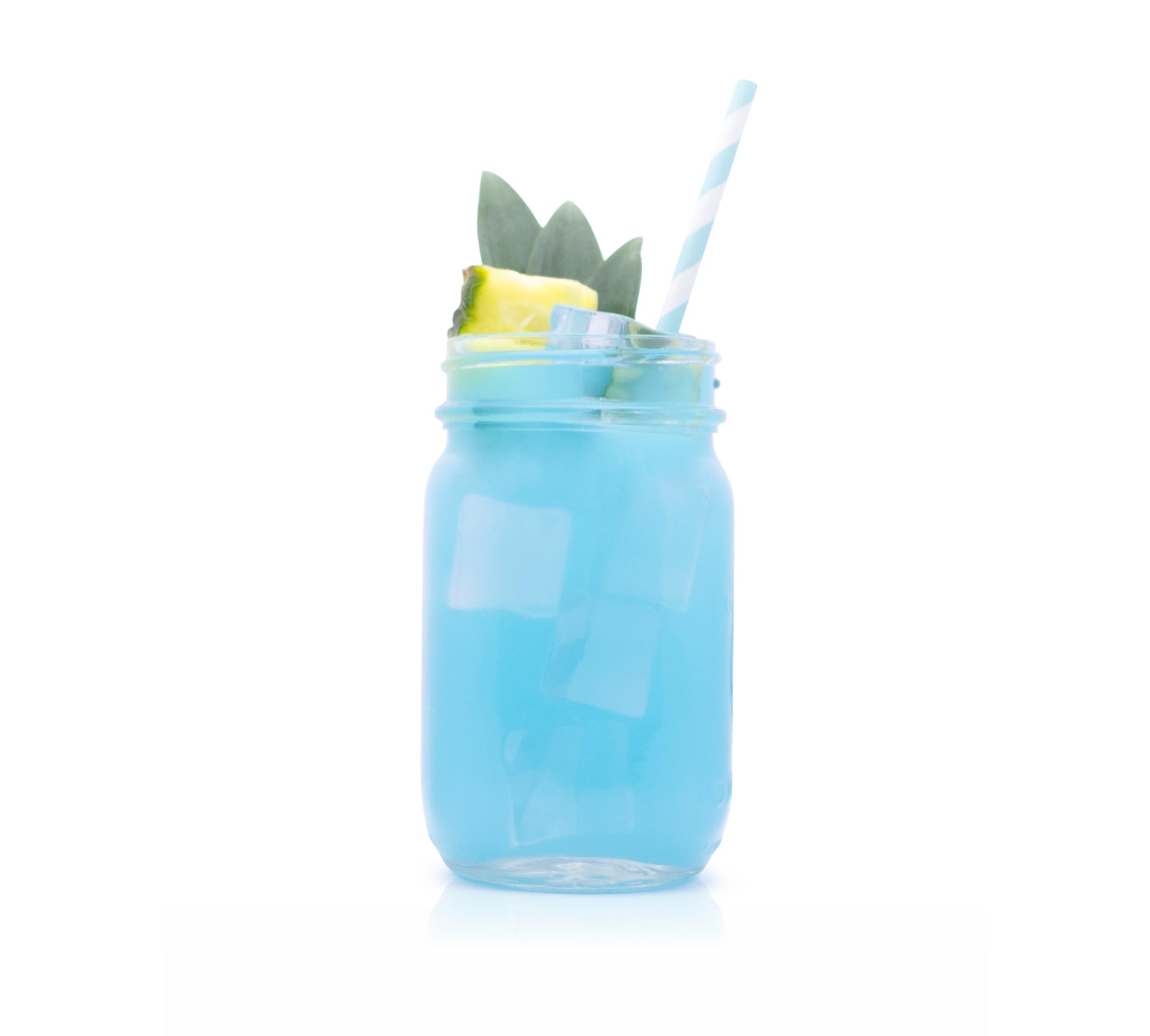 cocktailbluehawaiianfinal