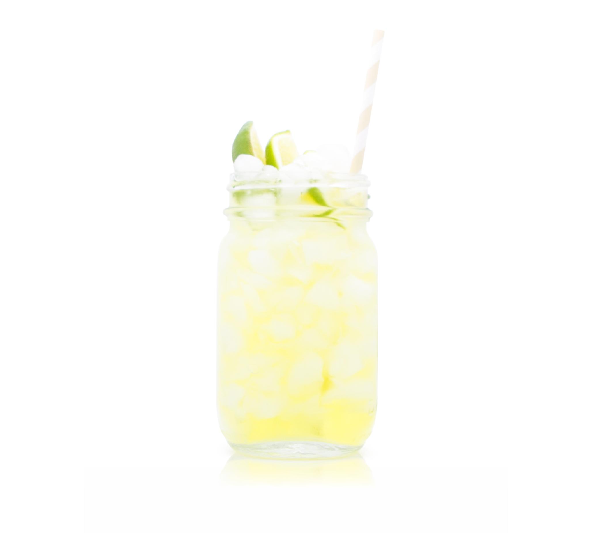 cocktaildaiquirifinal