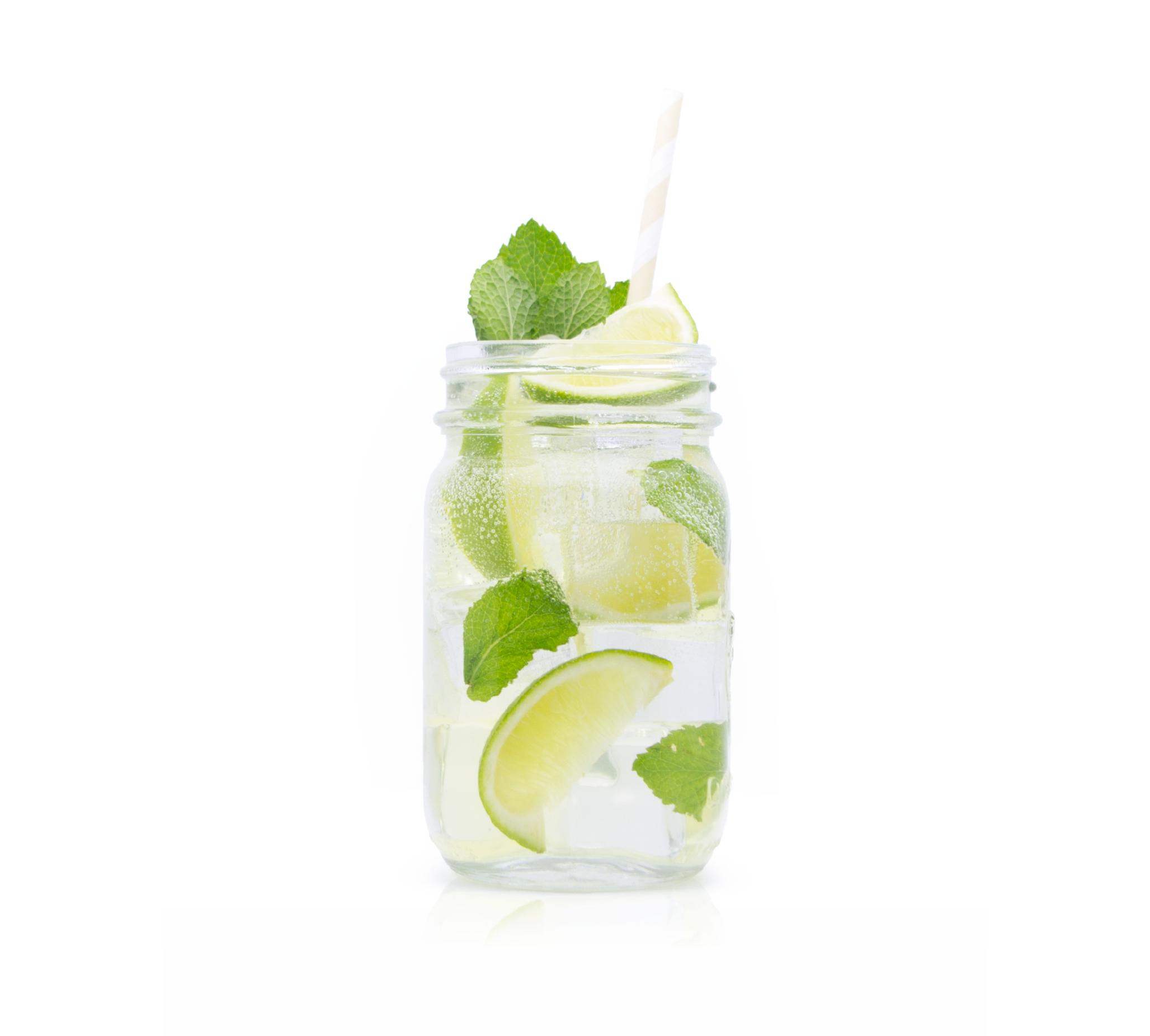 cocktailmojitofinal