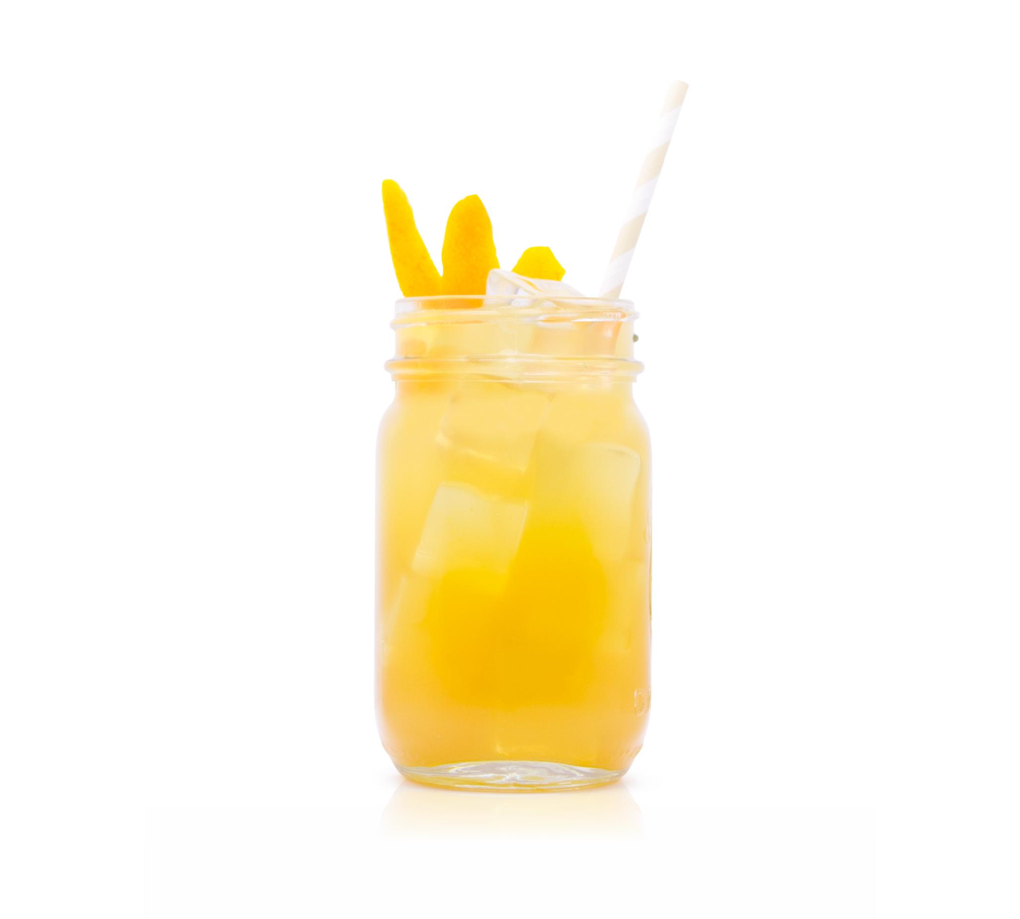 cocktailsanfranciscofinal
