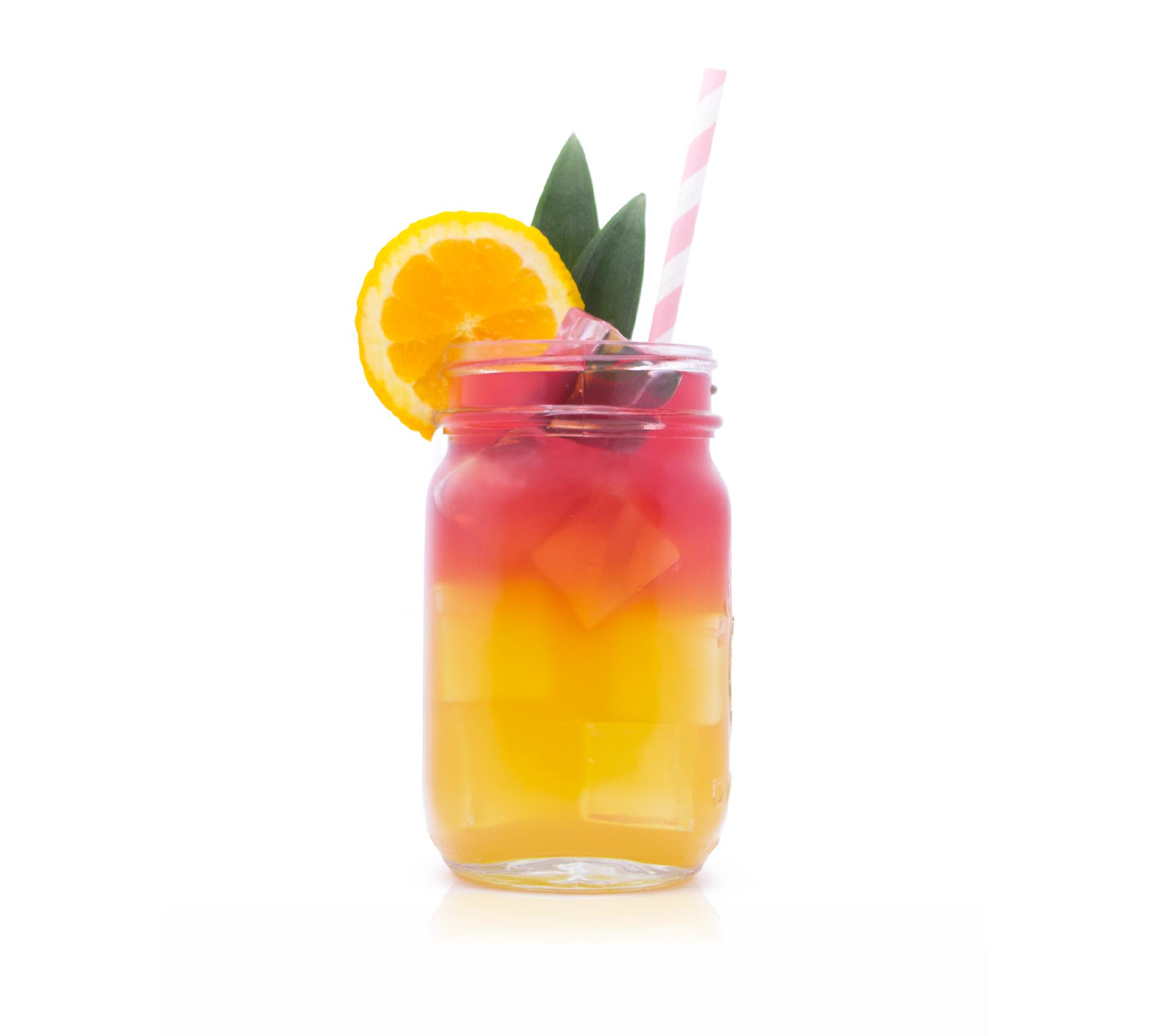 cocktailtequilasunrisefinal